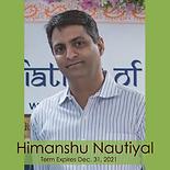 Himanshu_Nautiyal.png