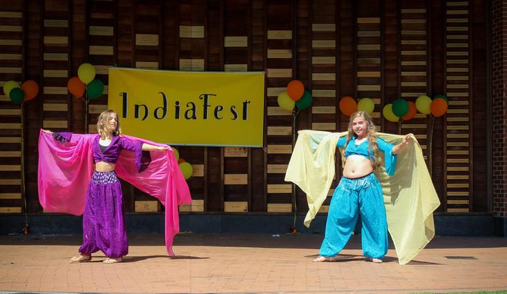 IAT-2019-IndiaFest-1656.jpg