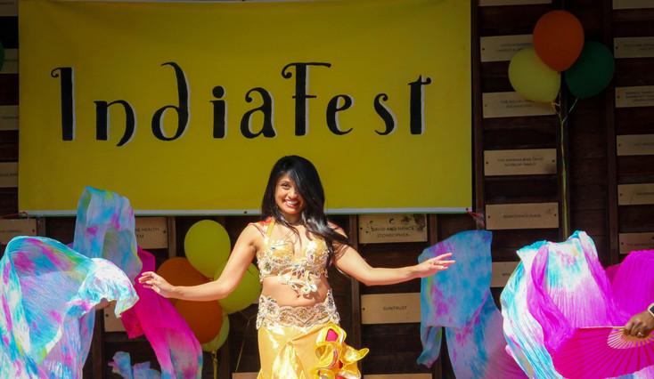 IAT-2019-IndiaFest-1636.jpg
