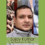 Sujay_Kumar.png