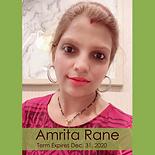 Amrita_Rane.png