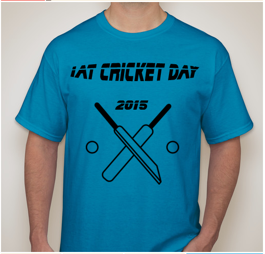 IATCricketDay2015