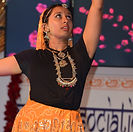 IATNC_ExperienceIndia-0574.jpg