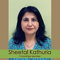 Sheetal_Kathuria.png