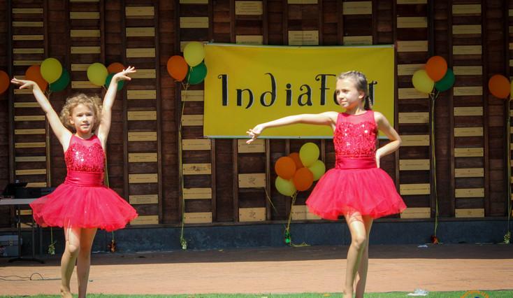 IAT-2019-IndiaFest-1600.jpg