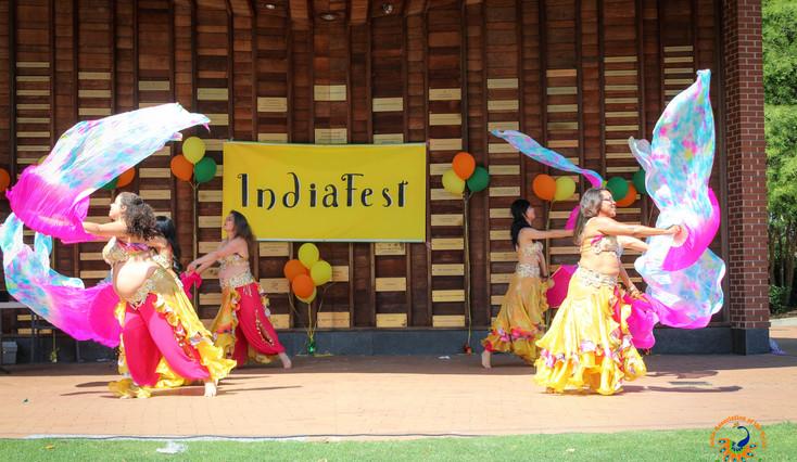 IAT-2019-IndiaFest-1631.jpg
