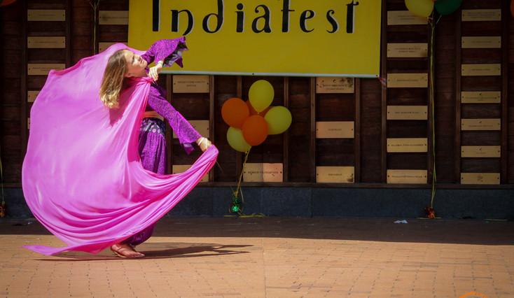 IAT-2019-IndiaFest-1655.jpg