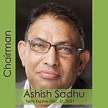 Ashish_Sadhu.png