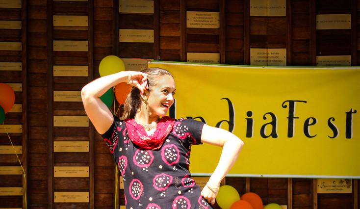 IAT-2019-IndiaFest-1698.jpg