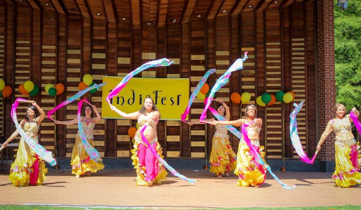 IAT-2019-IndiaFest-1646.jpg