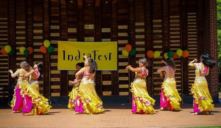 IAT-2019-IndiaFest-1665.jpg