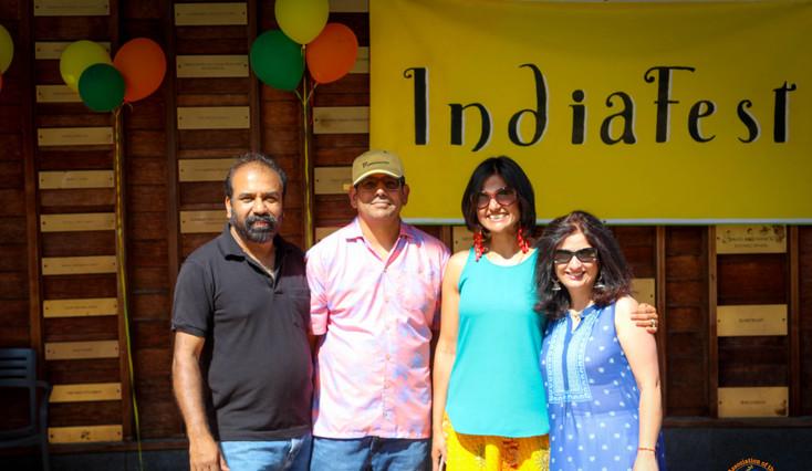 IAT-2019-IndiaFest-1723.jpg
