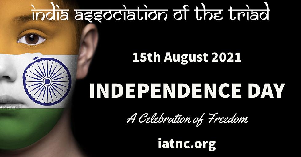 IAT-IndependenceDay2021.png