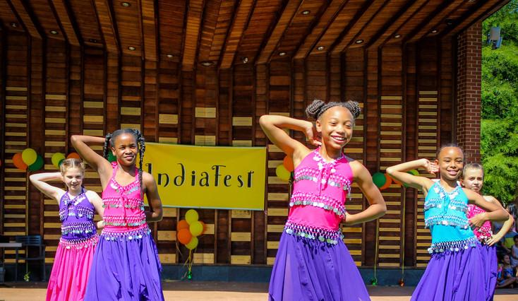 IAT-2019-IndiaFest-1671.jpg