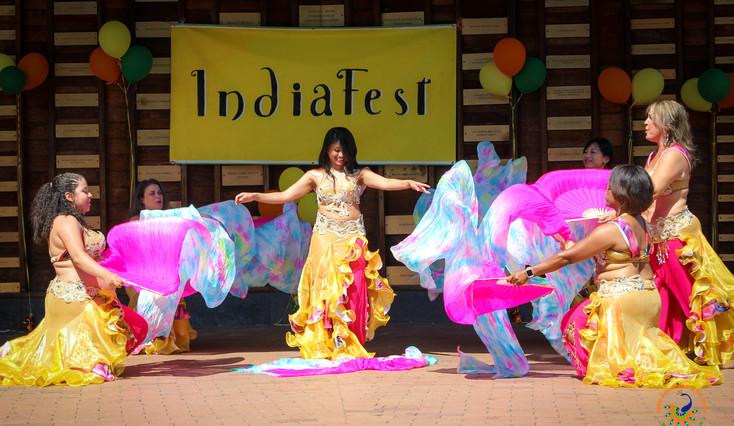 IAT-2019-IndiaFest-1638.jpg