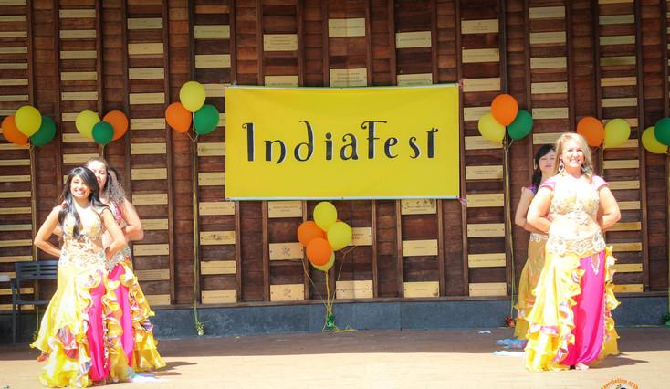 IAT-2019-IndiaFest-1611.jpg