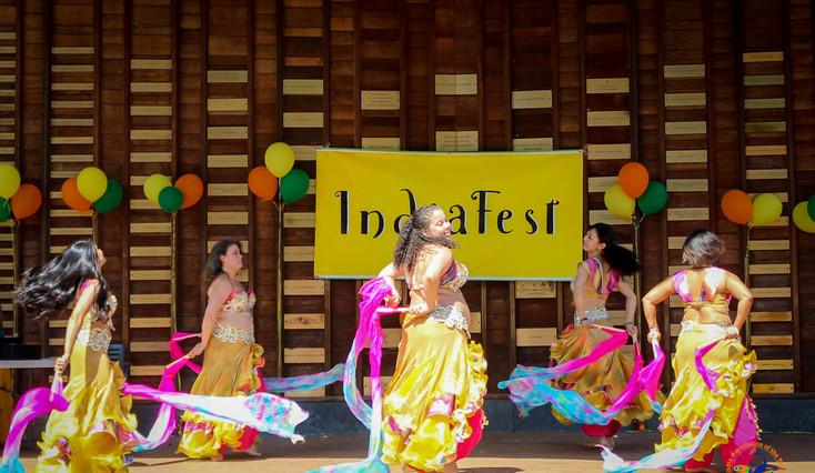 IAT-2019-IndiaFest-1614.jpg