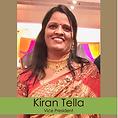Kiran_Tella.png