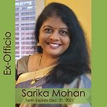 Sarika_Mohan.png