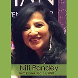 Niti_Pandey.png