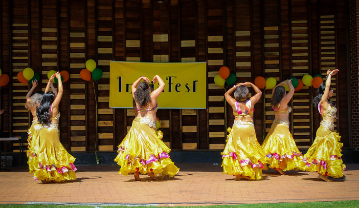 IAT-2019-IndiaFest-1664.jpg