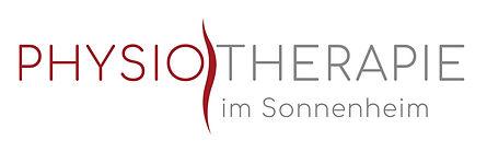 Logo_PT-Sonnheim_RZ Rand.jpg