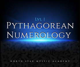 Copy of PYTHAGOREAN NUMEROLOGY LVL 1.jpg