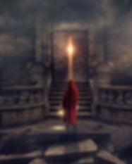 temple-2357783.jpg