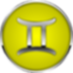 aries-2549974_640.png