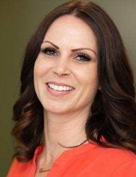Deborah Cherrey