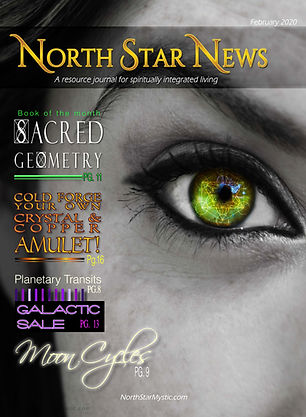 FEB 2020 NSM NEWS 1.jpg