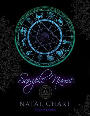 natal chart  ONLY cover sample.jpg