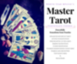 Tarot For Beginners.jpg