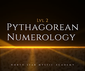 Copy of PYTHAGOREAN NUMEROLOGY LVL 1.jpg