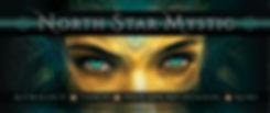 fb cover banner.jpg