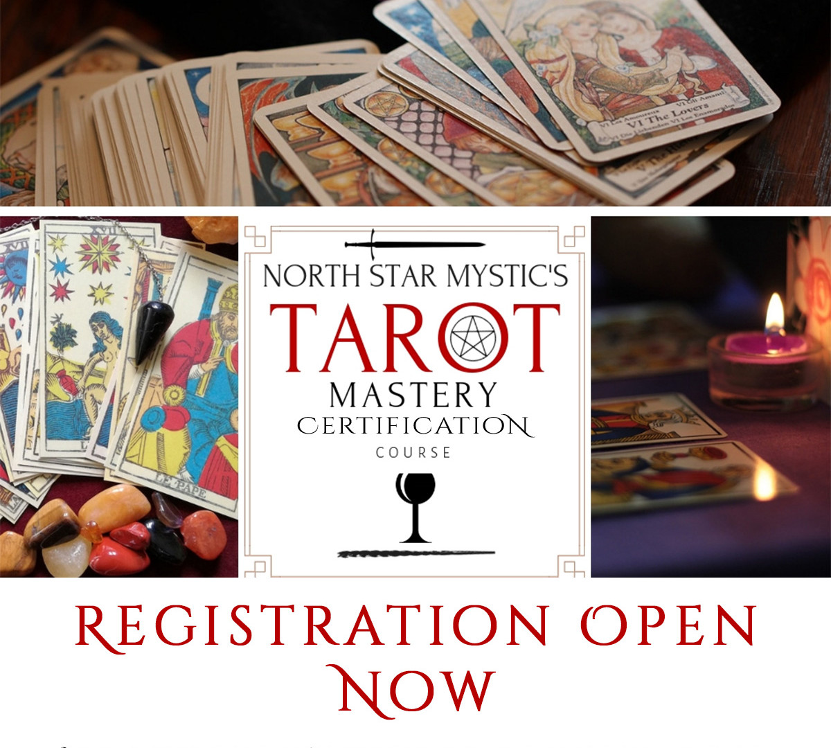 tarot registraion.jpg