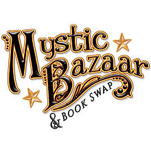 mystic Bazaar web.jpg