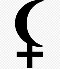 Freddie Mercury and The Dark Moon Lilith