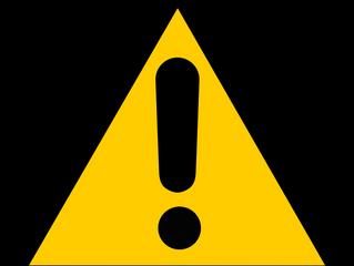 Warning - rant ahead!
