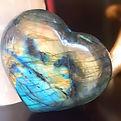 hematite-tumbled-stones.jpg