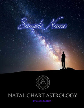 natal chart  ONLY cover sample.jpg