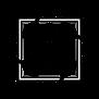 master symbol2.png