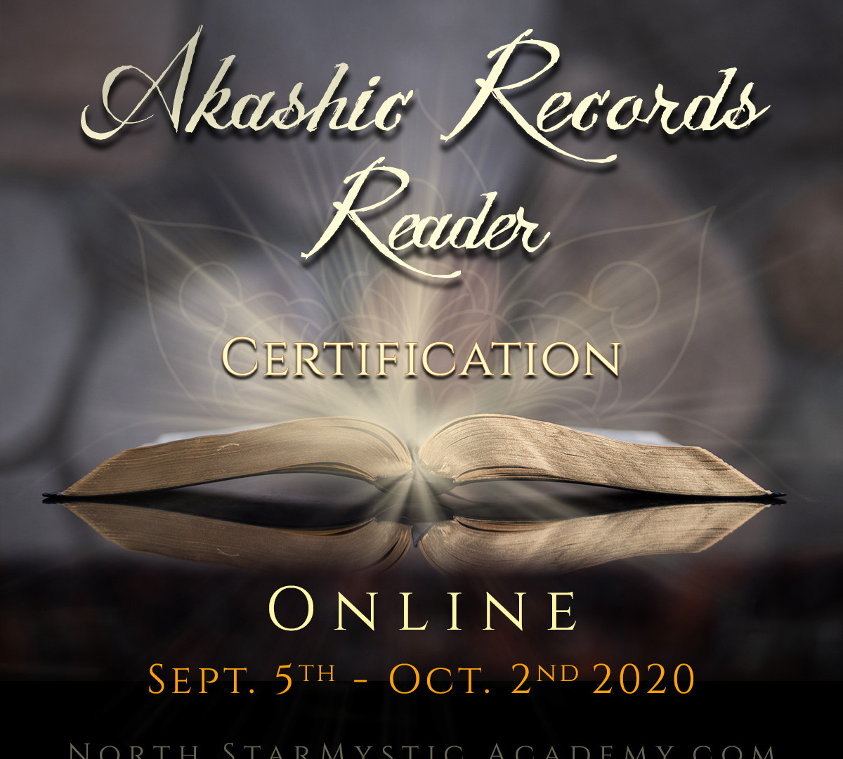 Records cert.jpg