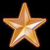 starNSM.png