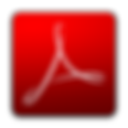Adobe acro reader icon.png