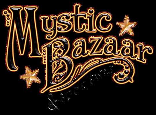 mystic bazaar logo.png