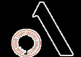 airfro_logo.png
