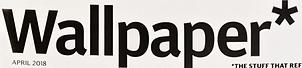 Novel_skincare_wallpaper_magazine.png