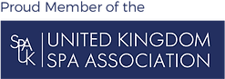 Proud Member of the UKSA Logo v2 (1).png
