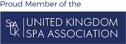 Proud Member of the UKSA Logo v2 (1).png